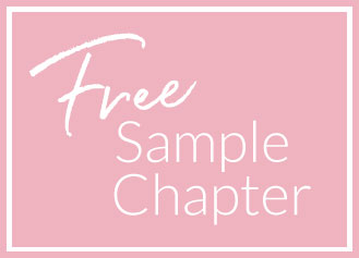 free-sample-chapter